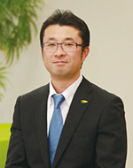 Toru Yamazaki